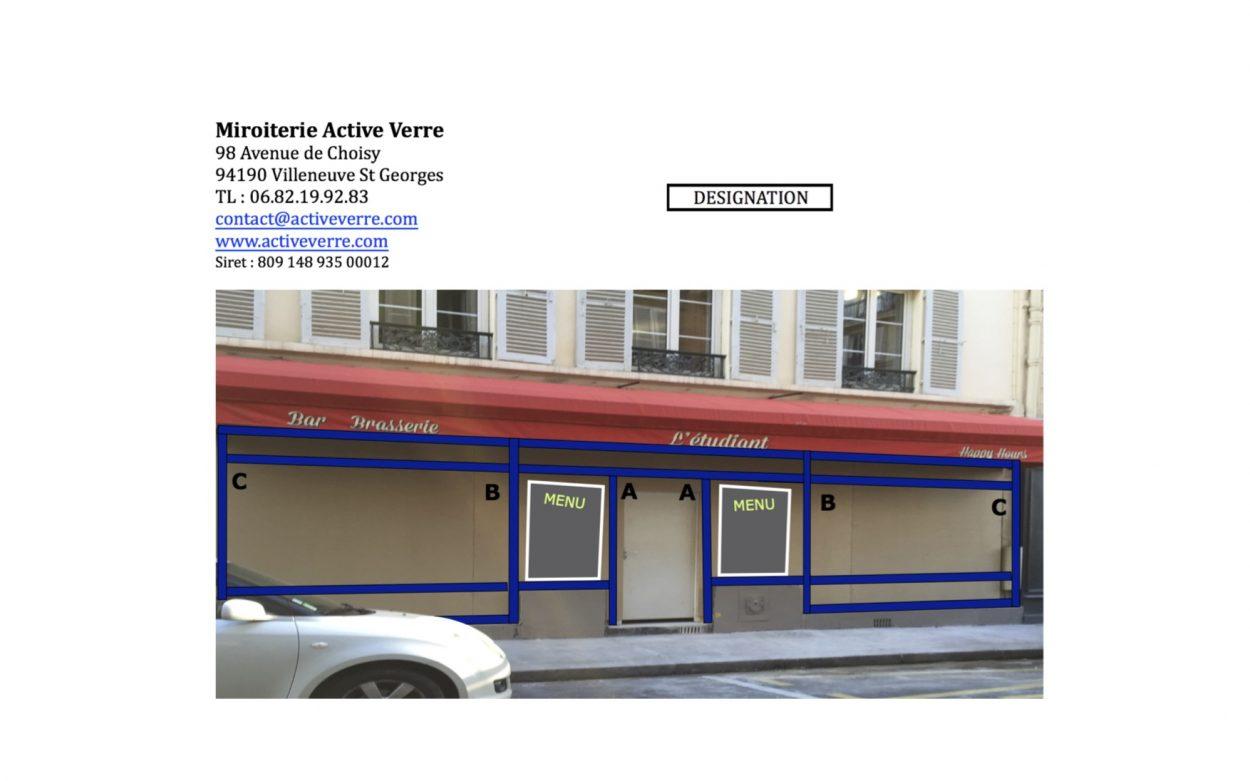 plan-de-projet-de-facade
